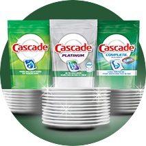 The Cascade ActionPacs. Image: Cascade