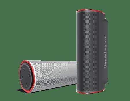 Creative Labs Sound Blaster
