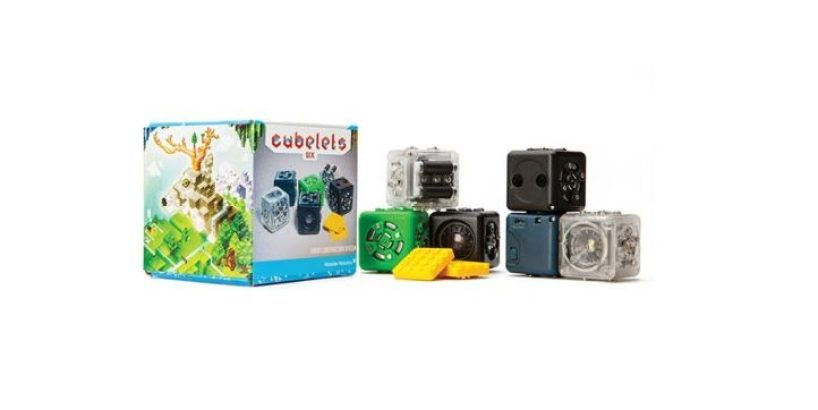 cubelets-robot-blocks-six-bonus-bundle