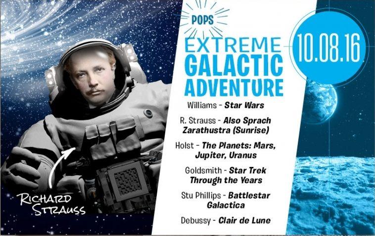 extreme-galactic-adventure