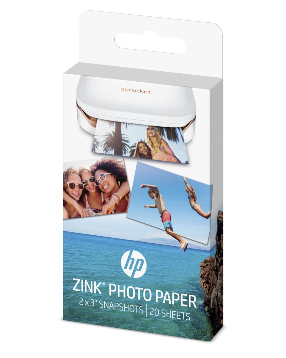 hp-zink-photo-paper