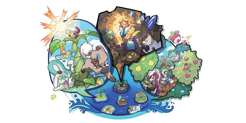 pokemon-sun-moon-pokepelago
