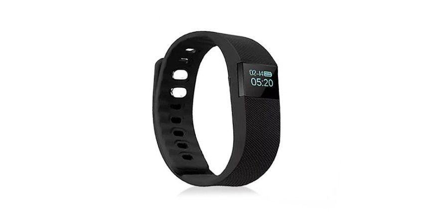smart-bluetooth-fitness-watch