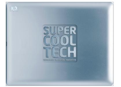 supercooltech