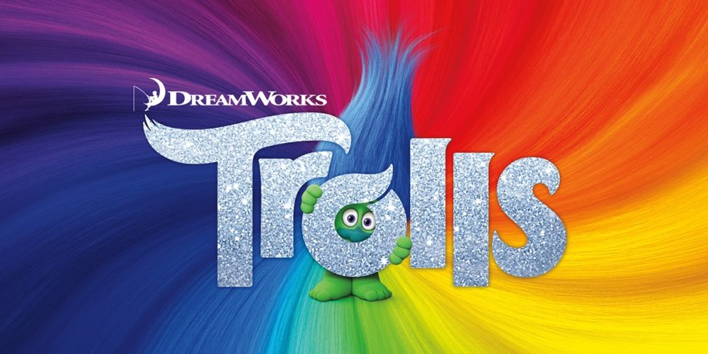 Trolls-Movie-1200x600