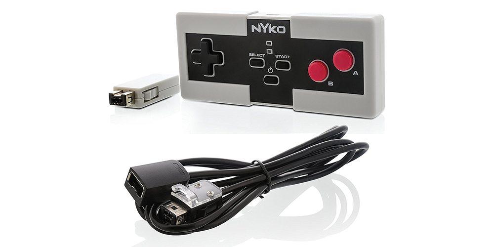 nyko-miniboss-extend