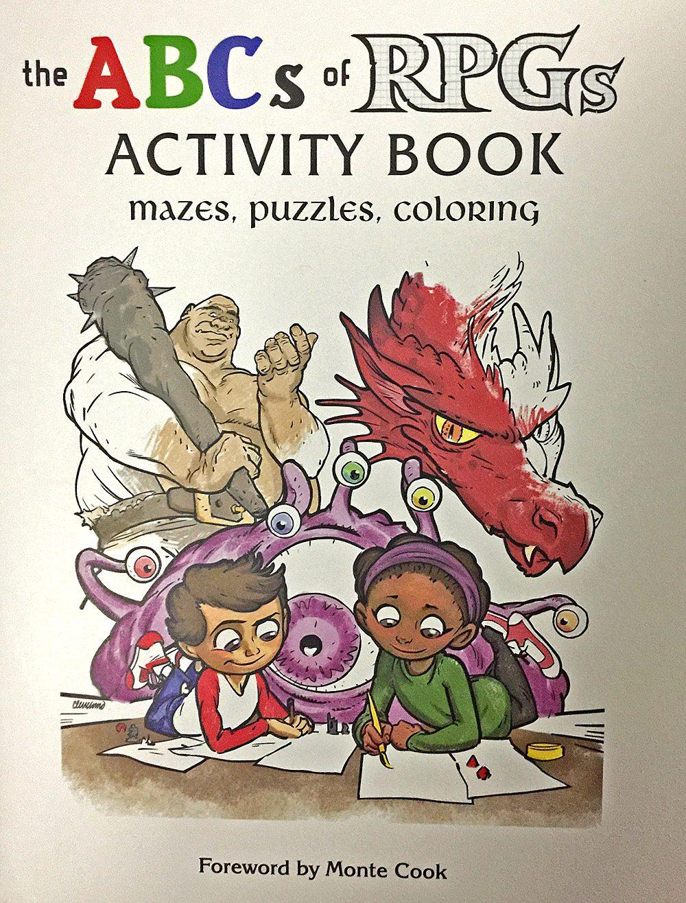 abcrpg-coloringbook