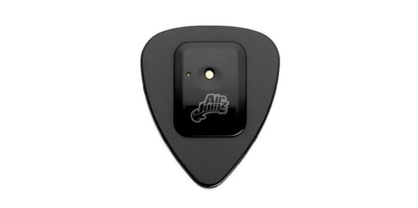 airjamz-bluetooth-air-pick-and-music-toy
