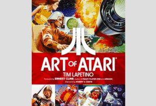 art-of-atari-feature