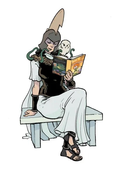 athena-reading-color