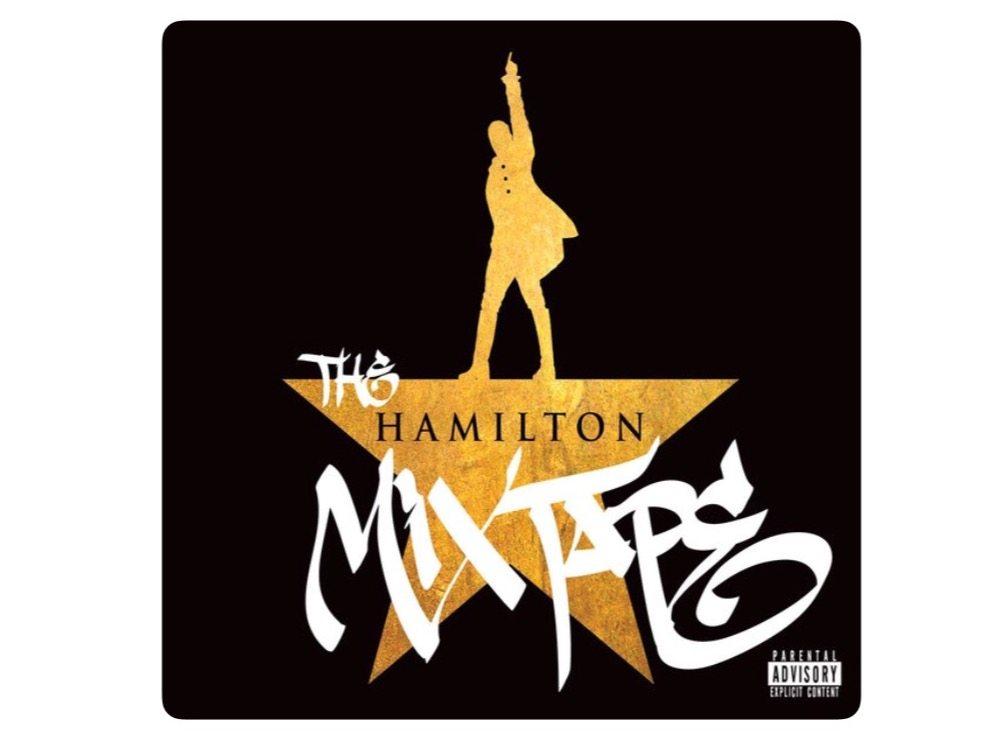 'The Hamilton Mixtape': Content and Context