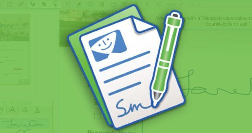 pdfpen-8-all-purpose-pdf-editor-for-mac