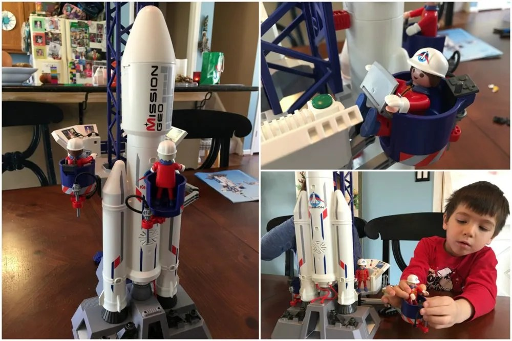playmobilrocket7