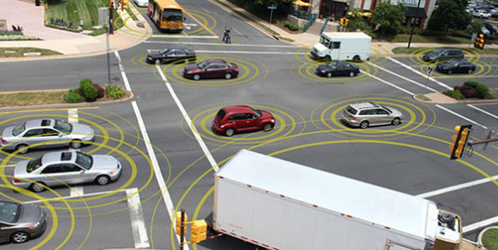Are Smarter Cars Safer Cars?