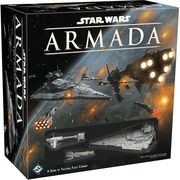 star-wars-armada-2