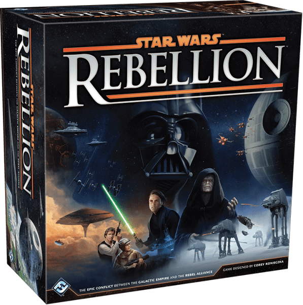 star-wars-rebellion-1