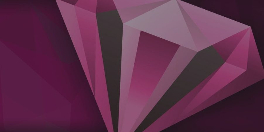 GeekDad Daily Deal: The Complete Ruby on Rails Super Bundle