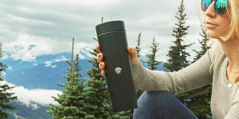 the-gojoe-self-brewing-coffee-mug-and-coffee-subscription
