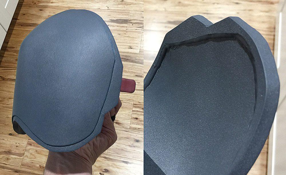 kanancosplay-plastidipmask
