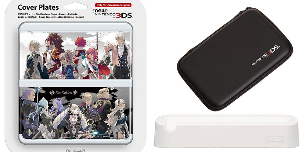new-3ds-accessories