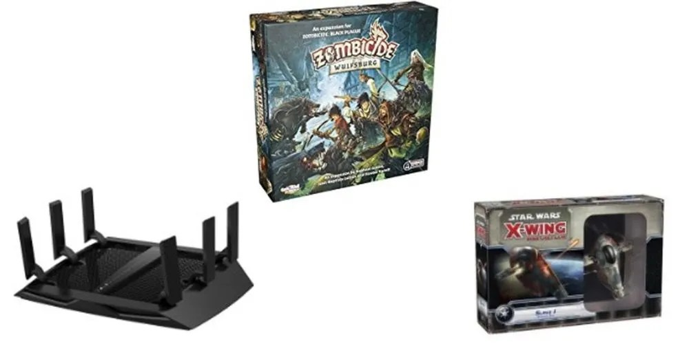 Daily Deals 020317