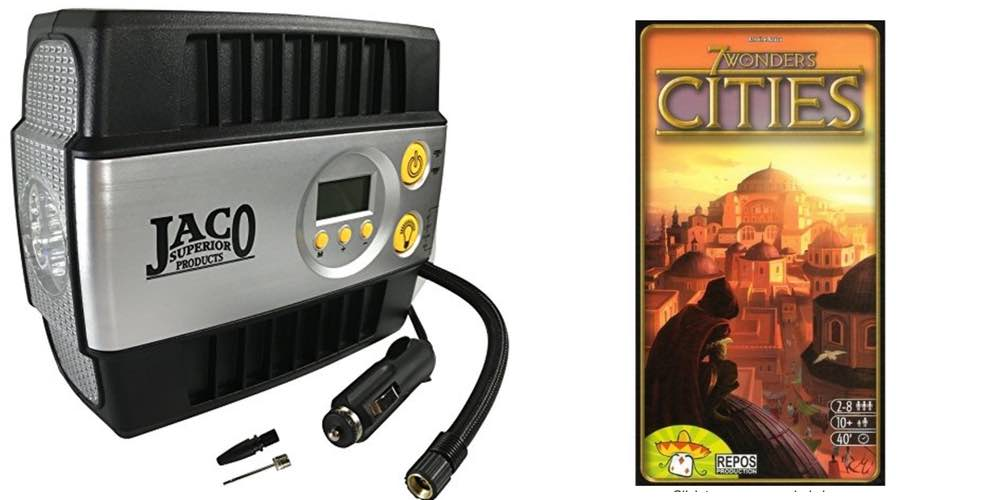 Daily Deals 020617