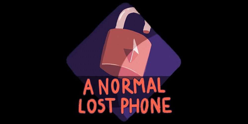 Storytelling and Advocacy in 'A Normal Lost Phone'
