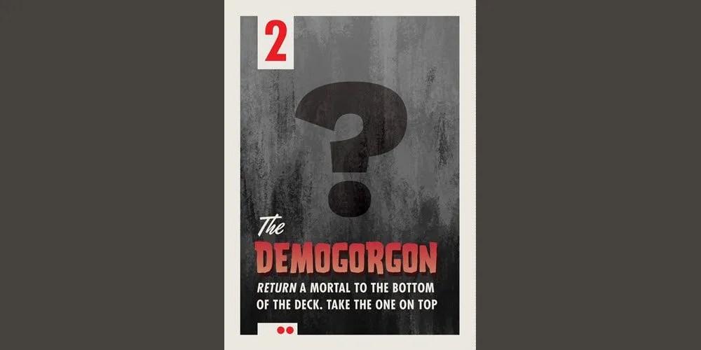 DemogorgonReveal