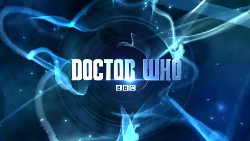 'Doctor Who' and 'Class' Premiere on BBC America