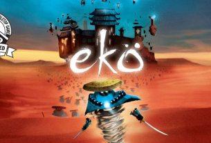 Eko featured