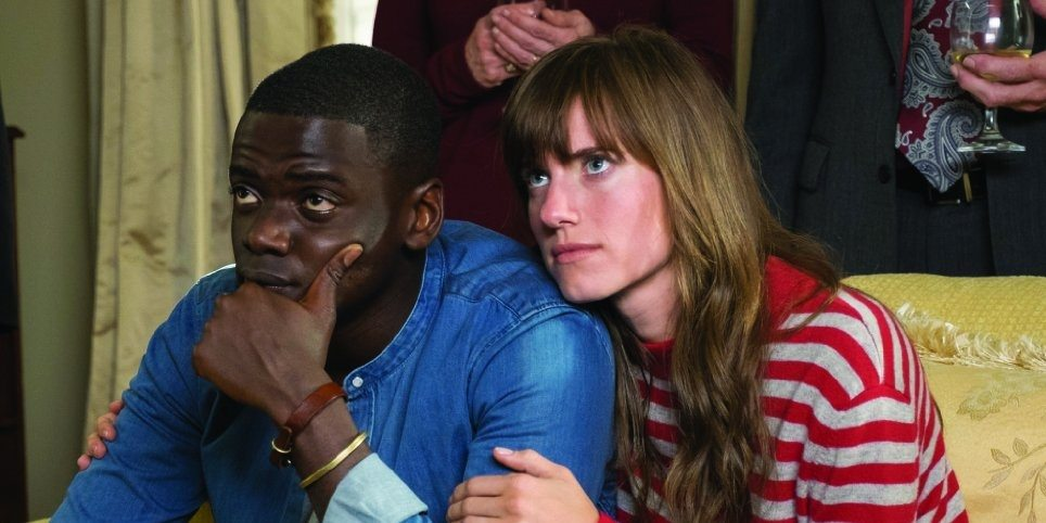 10 Things Parents Should Know About 'Get Out' (Spoiler Free)
