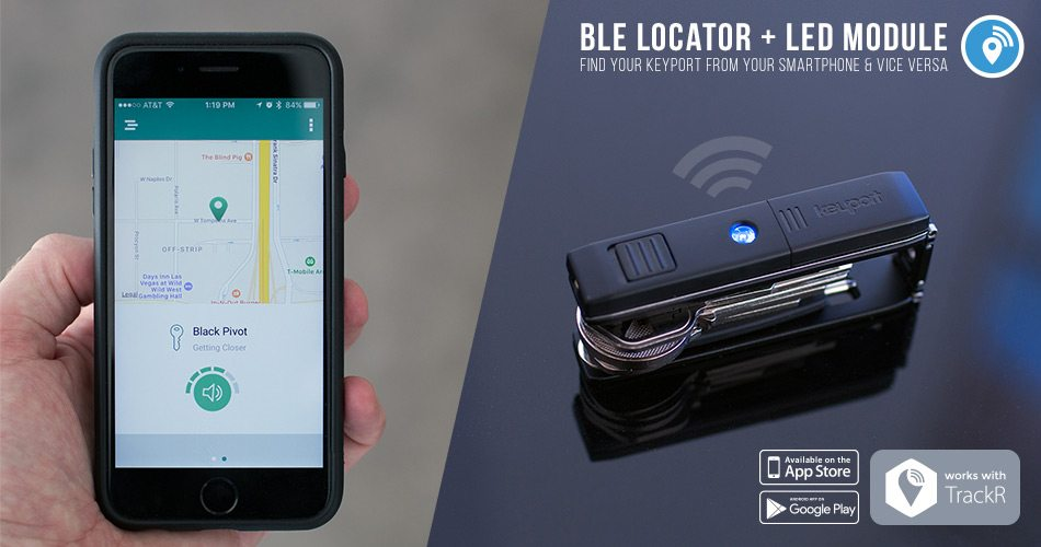 keyport-ble-locator-led-module-works-with-trackr