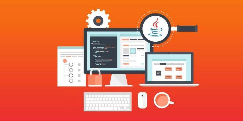GeekDad Daily Deal: The 2017 Complete Java Bundle