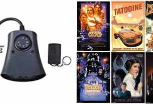 Daily Deals 043017