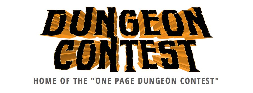 D & D Minis: Griffon # 40 - Dungeons of Dread