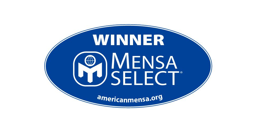 2017 Mensa Mind Game Winners Have Been Chosen!
