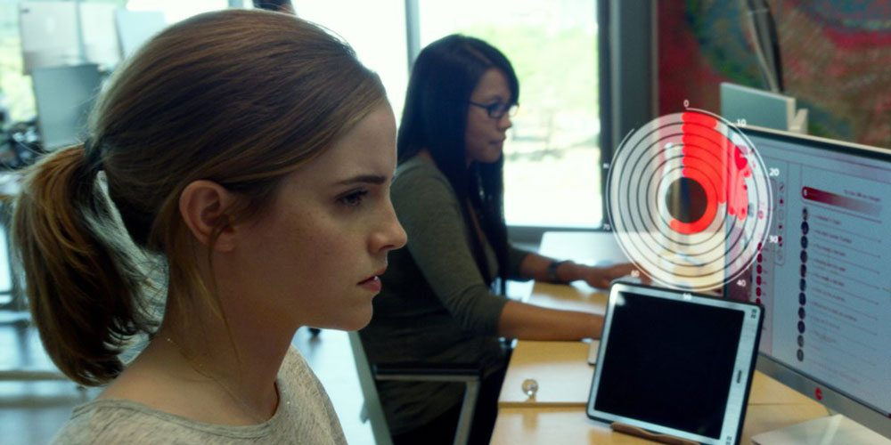 8 Things Parents Should Know About 'The Circle'