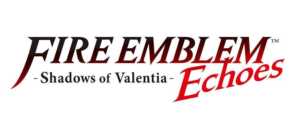 10 Things Parents Should Know About 'Fire Emblem Echoes: Shadows of Valentia'