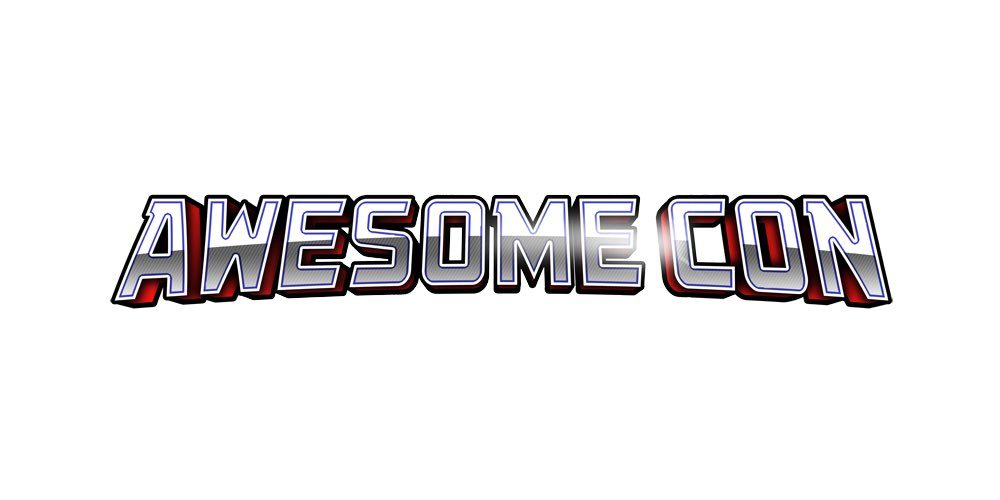 Want a Perfect Father's Day? Take Your Family to Awesome Con in DC and Join the GeekDads!