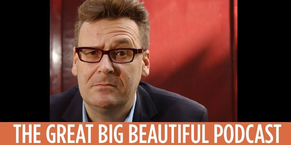 GBBP 129: Greg Proops
