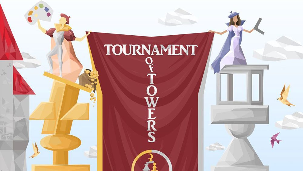 Tournament of Towers