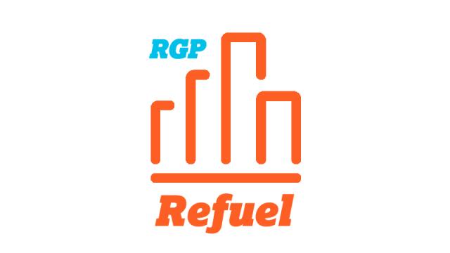 Karma Refuel Grandfather Plan (RGP)