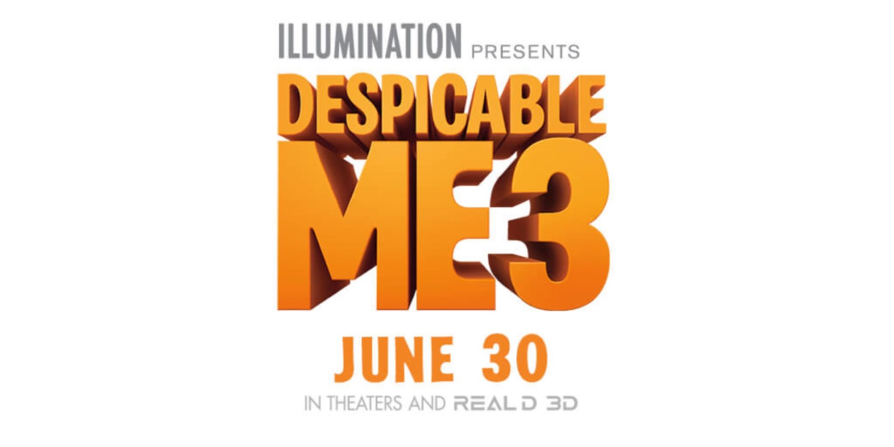 9 Things Parents Should Know About 'Despicable Me 3'