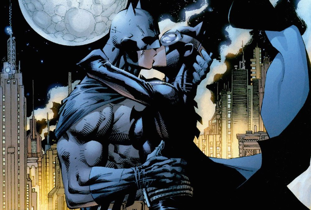 DC This Week – About That Last Page of Batman #24….