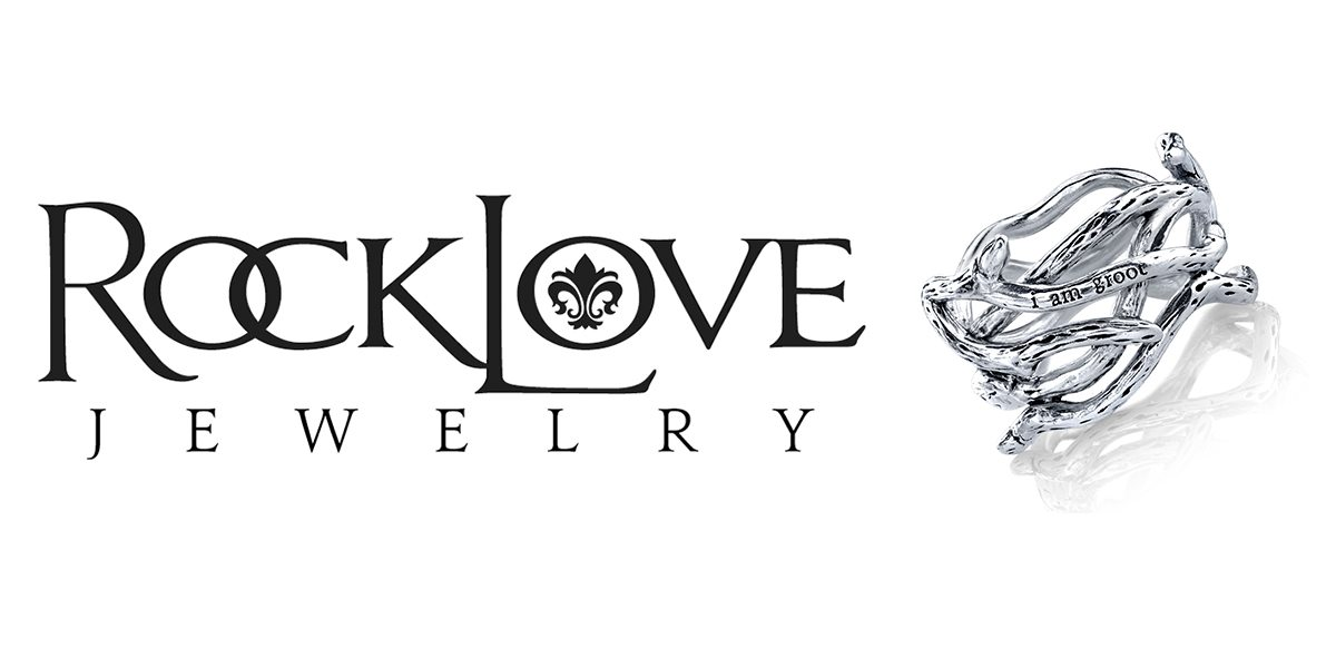 RockLove Jewelry: An Interview in Awesomeness