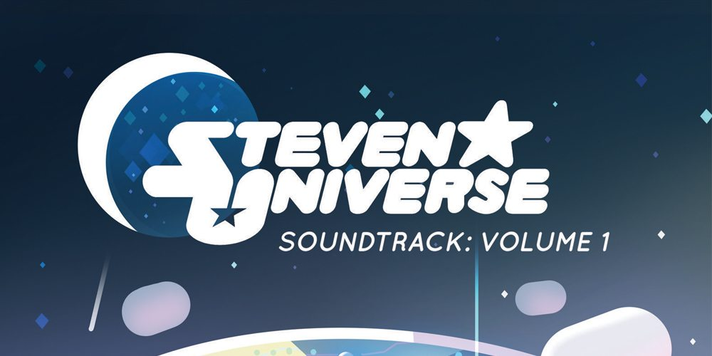 The 10 Best Songs on the 'Steven Universe Soundtrack Vol. 1'