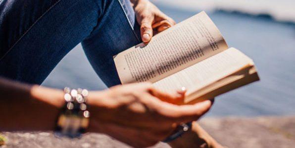 GeekDad Daily Deal: The Award-Winning Speed Reading Bundle – Lifetime License