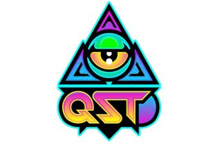 QST featured image