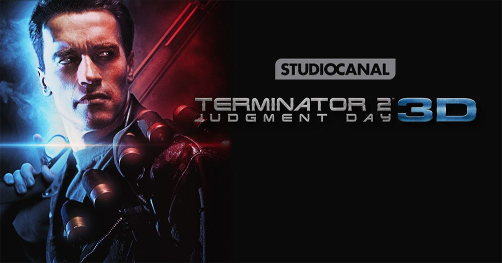 10 Things Parents Should Know About 'T2: Judgment Day 3D'
