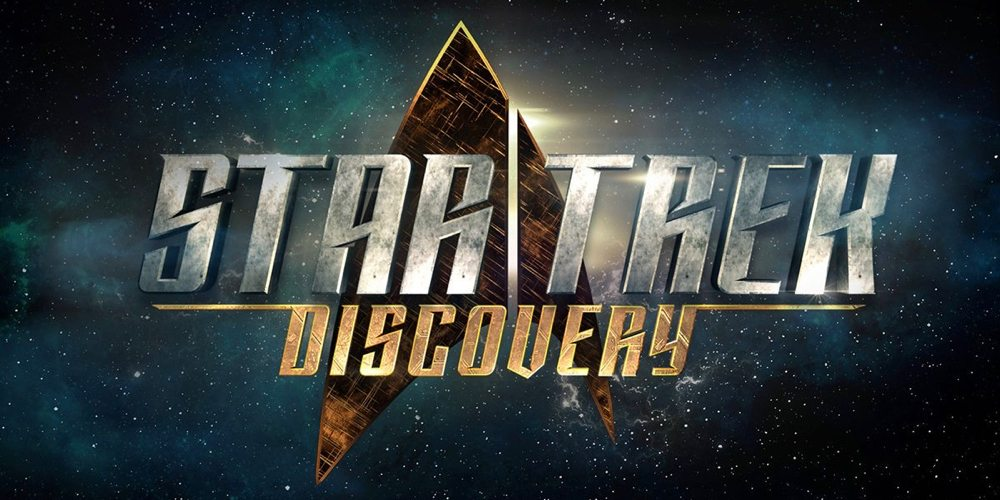 Where's My Star Trek? How to Watch 'Star Trek: Discovery'